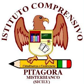 """Istituto Comprensivo """"Pitagora"""""""